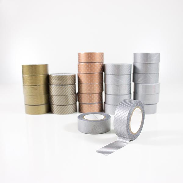 Masking Tape