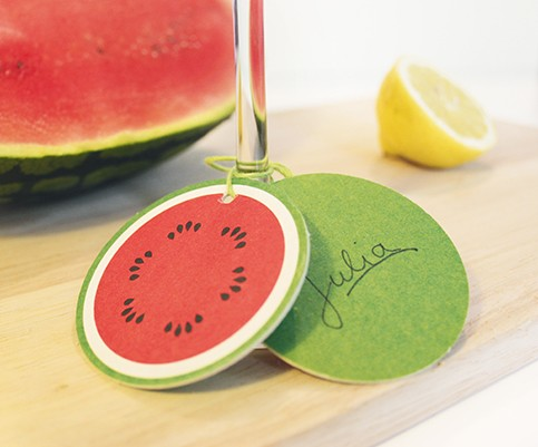 FP_watermelon_postcard_5243_DIY